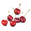 fundraising products - cherry