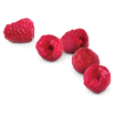 fundraising products - raspberry