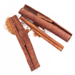 fundraising products - cinnamon